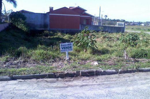 Terreno na Vila São José próximo à APAE !!!