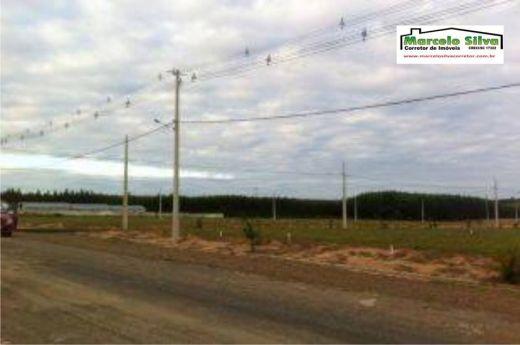 Terrenos no Loteamento Village Vale Verde !!!