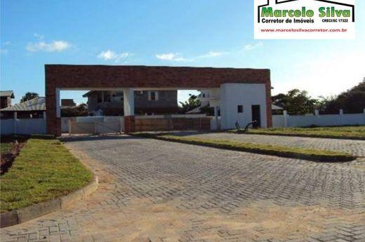 Terreno Residencial Moçambique em Floripa !!!!
