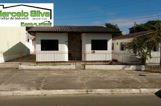 Casa ótimo estado - Urussanguinha!