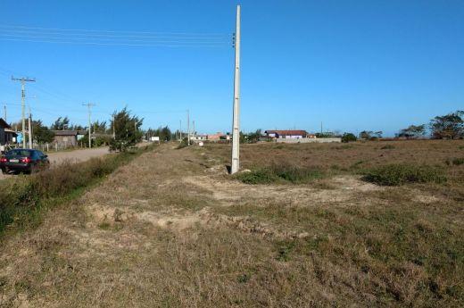 Terreno Praia da Caçamba!!